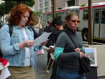 redhead_with_sign